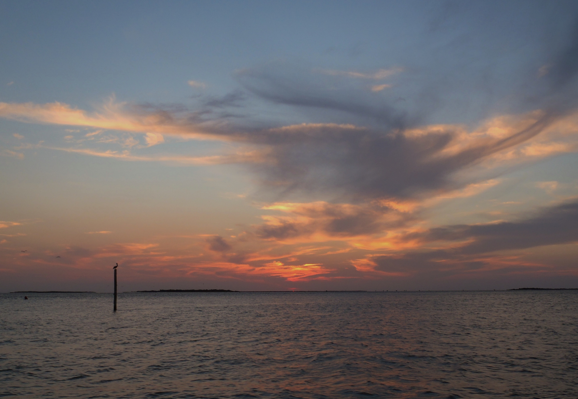 Currituck sound fishing report takvim kalender hd for Outer banks sound fishing